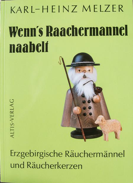 Raachermannl