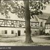 altes Mauersberg
