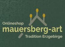 logo mauersberg-art