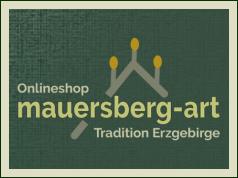 mauersberg-art