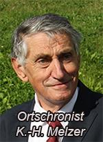 Ortschronist