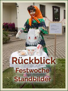 rueckblick_standbilder